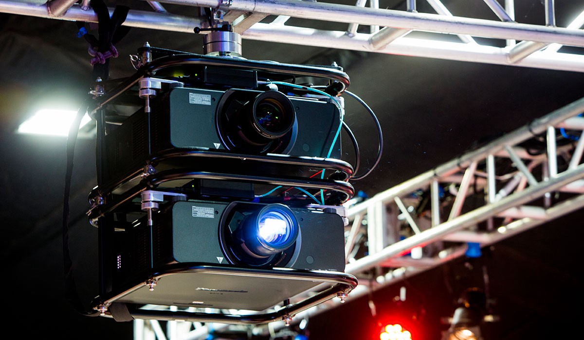 What are the benefits of Renting Camera Equipment? - Grace Leo ...