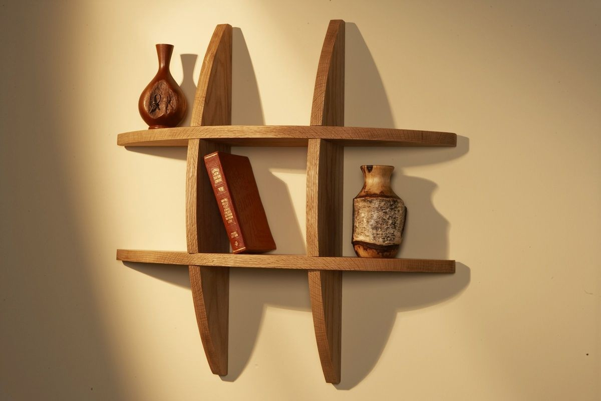 Simple wood furniture projects, Nice Training - Best ...