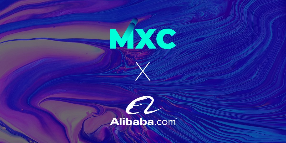 What does it mean for MXC to join Alibaba's ICA?