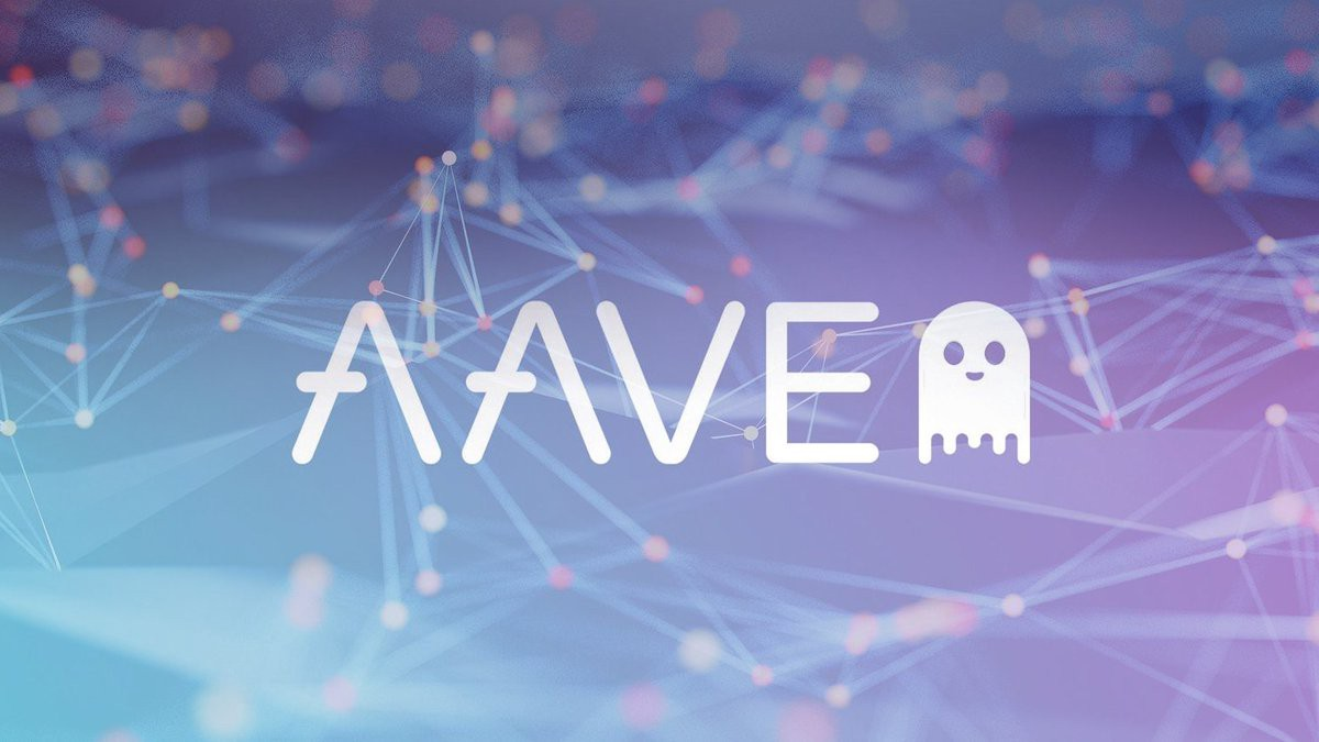 AAVE: Reasons Why It Will Make You A Fortune!