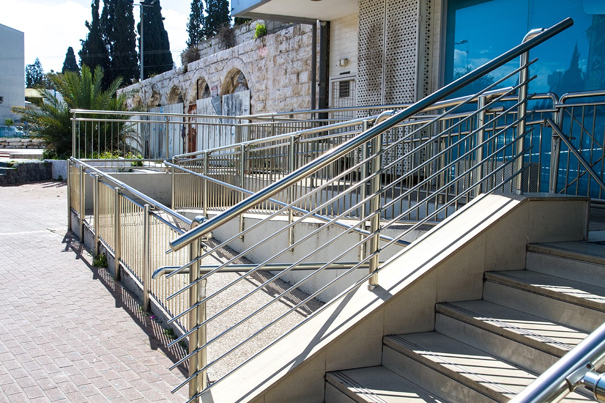 Guide to the Different Types of Balustrades - kevin Chatman