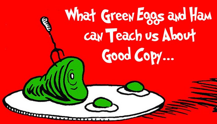 5f563448531f1 3 Things Copywriters Can Learn From Dr Seuss - The Startup - Medium