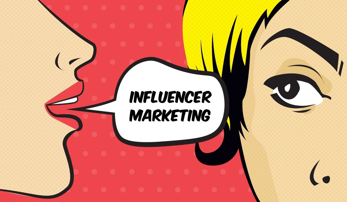Why MICRO-INFLUENCER Marketing is 'The Game' in 2018.