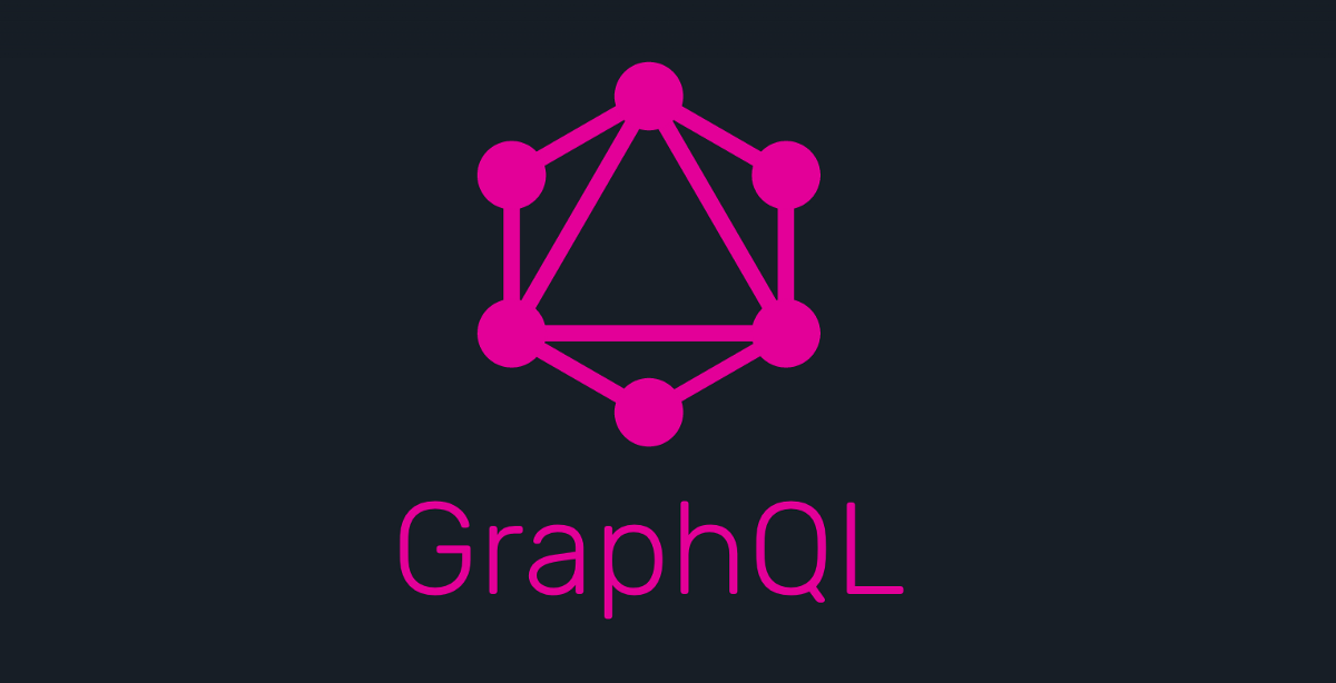 How to finish setting up your powerful API with Nodejs, GraphQL, MongoDB, Hapi, and Swagger (Part…