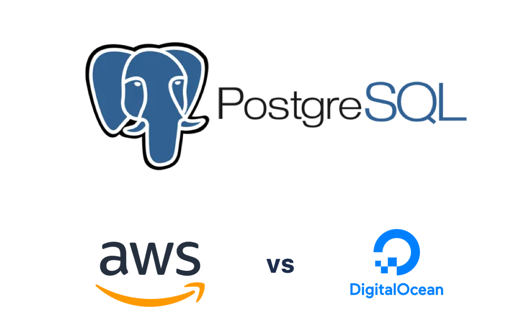 Database Performance Comparison: AWS RDS Postgres vs Digital Ocean Postgres