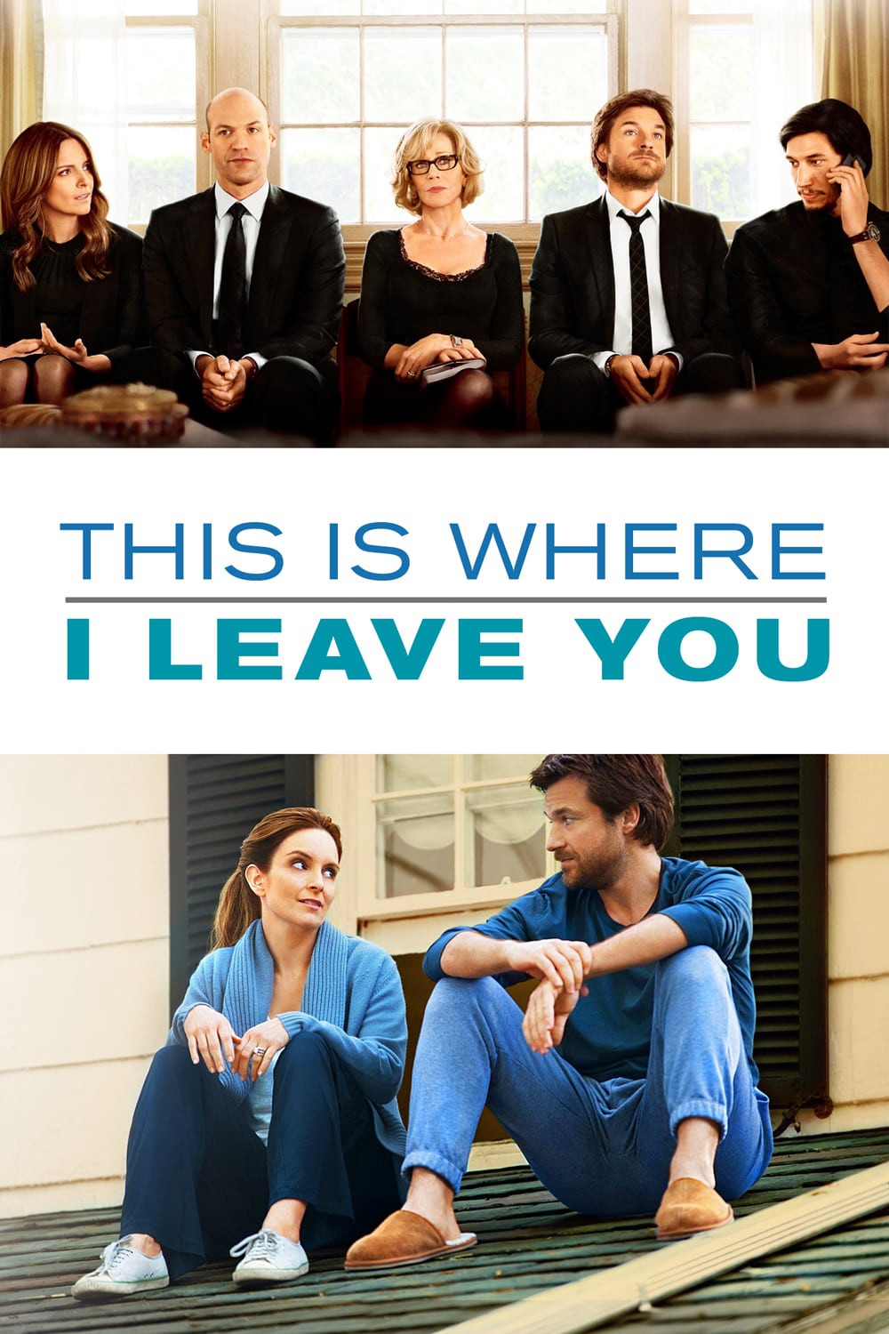 watch this is where i leave you online free