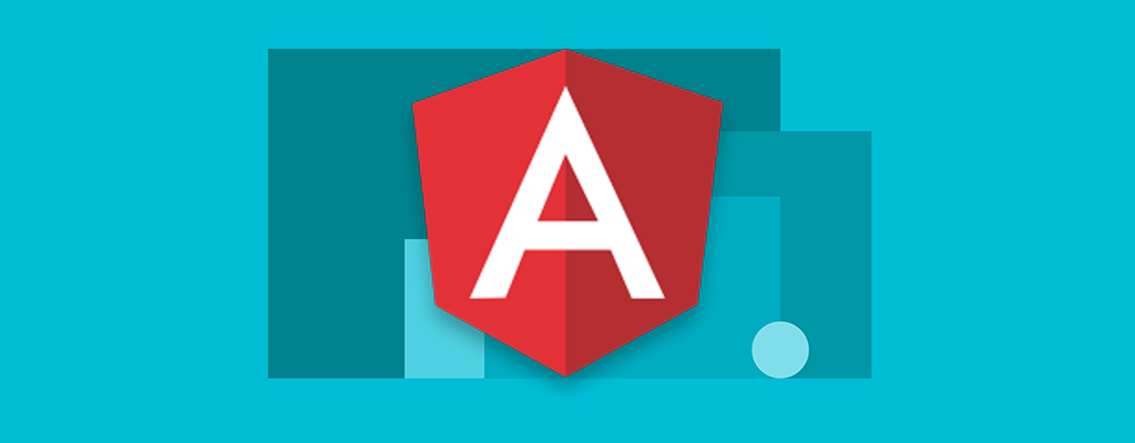 Implement Angular Material Dialog in your Project - Nnanna John - Medium
