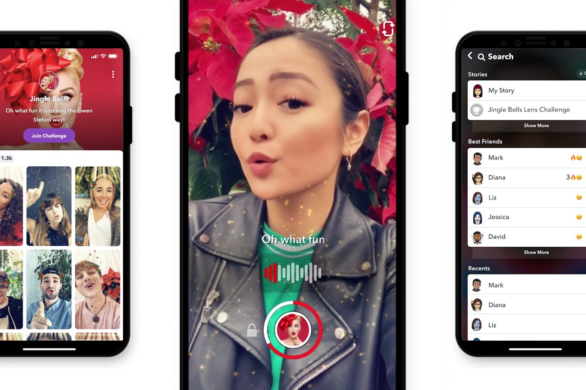 Is the rise of TikTok Unstoppable as a globally dominant app?