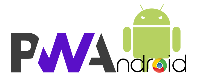 Is there a cold war between Android and Chrome because of PWAs?
