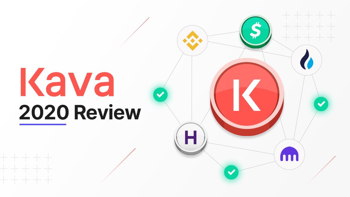 Kava 2020 Review