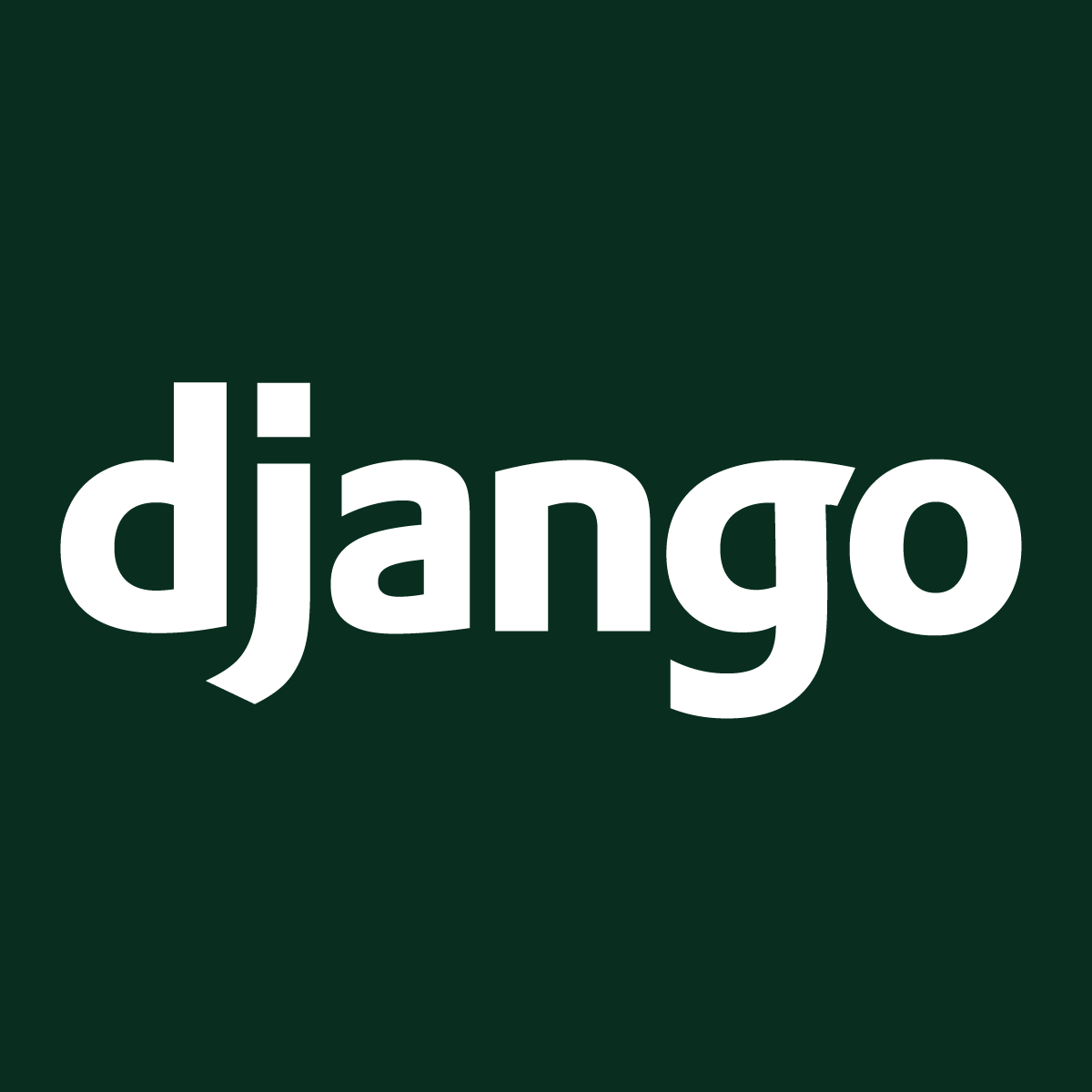 Building A Hostel Managing System With Django - Nybles - Medium