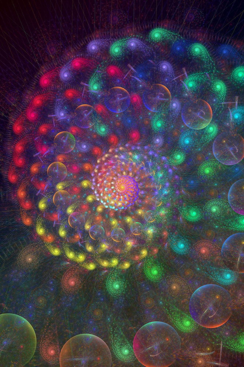 Hearing the Celestial Sound Current During Meditation — Discourse on