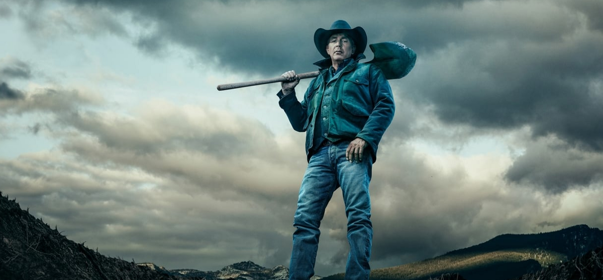 Yellowstone ~ Season 3 Episode 4: (Going Back To Cali) | Full Episodes | by Yellowstone 3 x 4 | Jul, 2020 | Medium