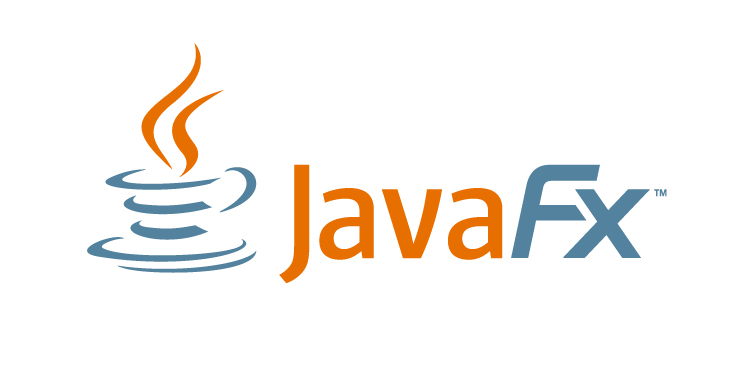 What's New in Java FX — Java 9 Updates - The Java Report - Medium