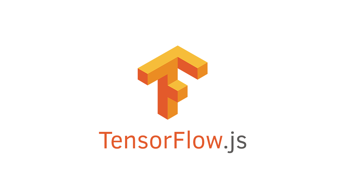 Getting Started with TensorFlow js - Towards Data Science