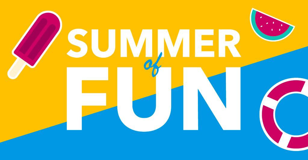Tophatter's Summer of Fun Cash Sweepstakes - The Tophatter Blog - Medium