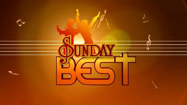 Sunday Best' Season 9 Episode 7 [Streaming] On BET's