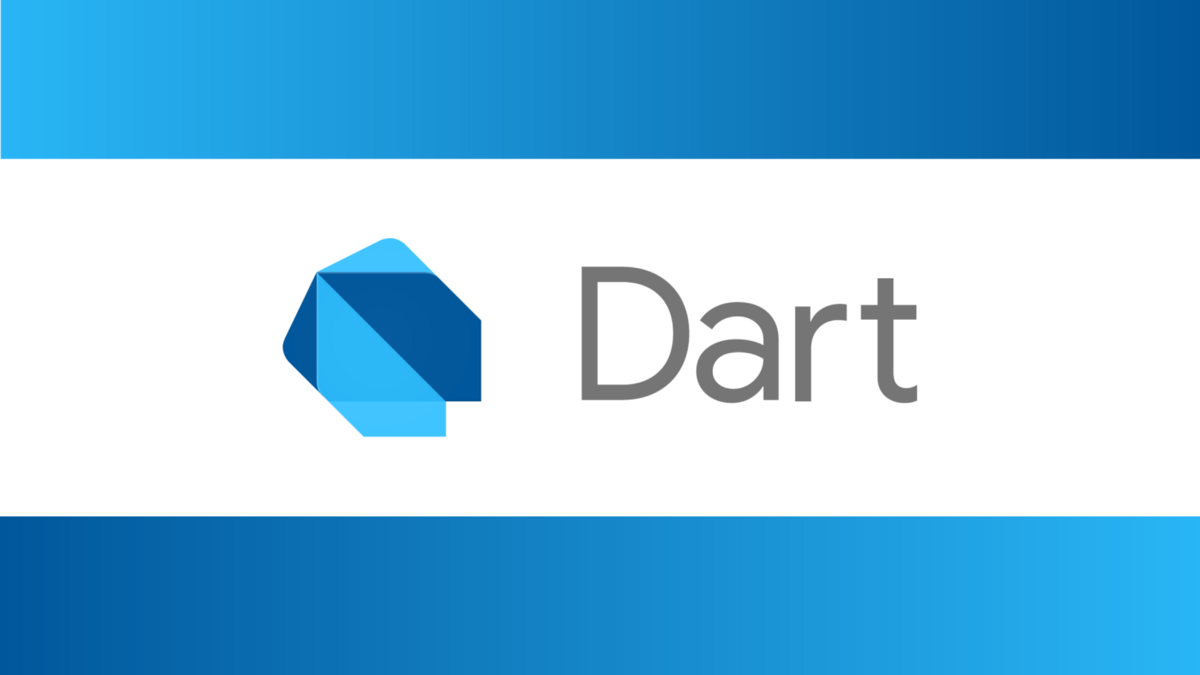 Building CLI Programs in Dart - ITNEXT