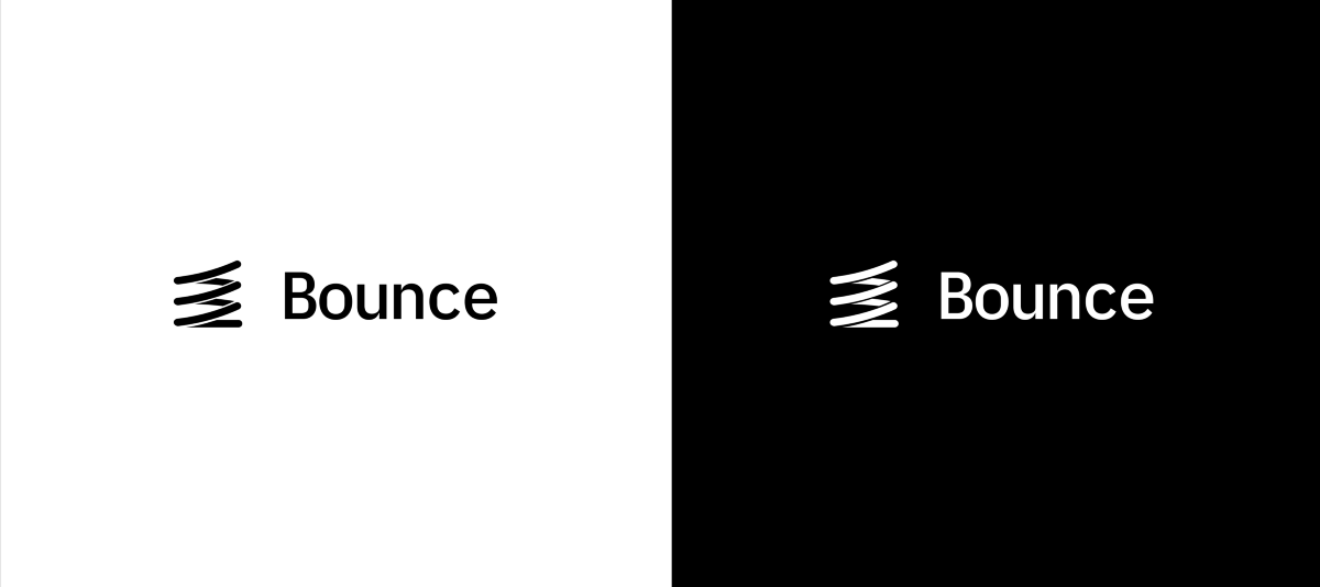 Introducing Bounce Finance On The Way Of Pursuing A Completely By Bounce Finance Medium