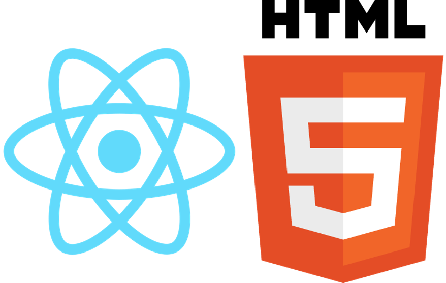 How to use HTML5 form validations with React - codeburst