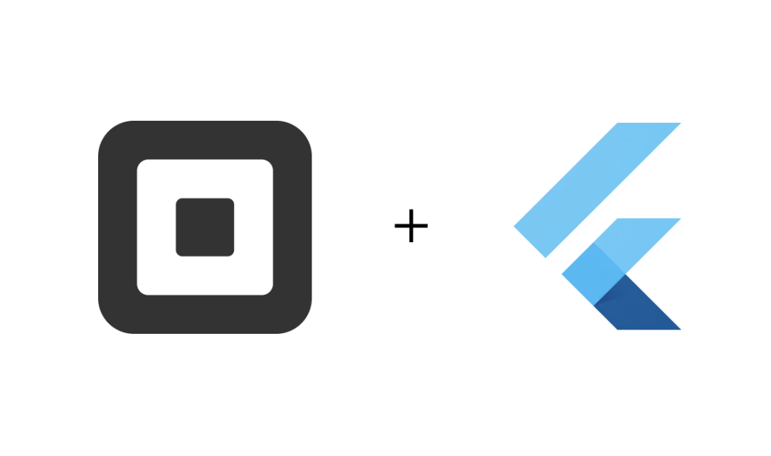 Payments in Flutter with Square and NodeJS - Flutter Community - Medium