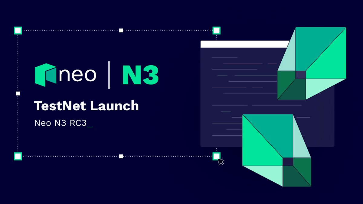 Neo N3 RC3 Release Announcement