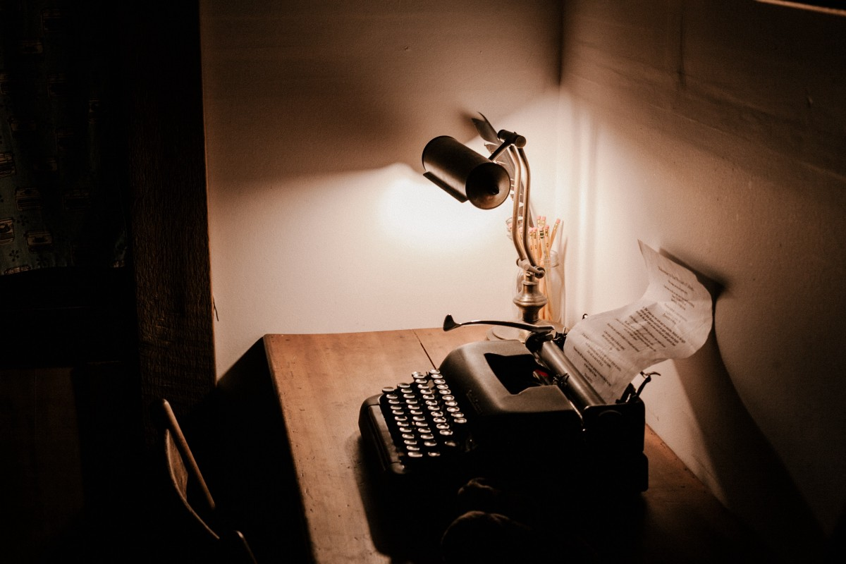 Steps to Better Writing, Part 1 - The Startup - Medium