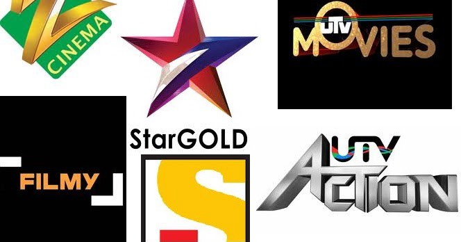 5 Best Indian Channels to Watch Bollywood Movies - Dumax TV