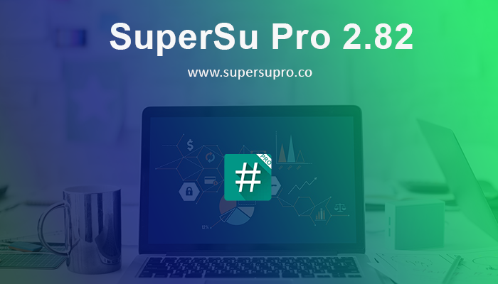 SuperSU Pro Apk Download - Supersu pro - Medium