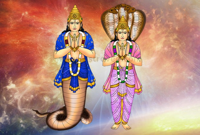 RAHU KETU TRANSIT 2019 FOR GEMINI MOON SIGN - AstroVed - Medium