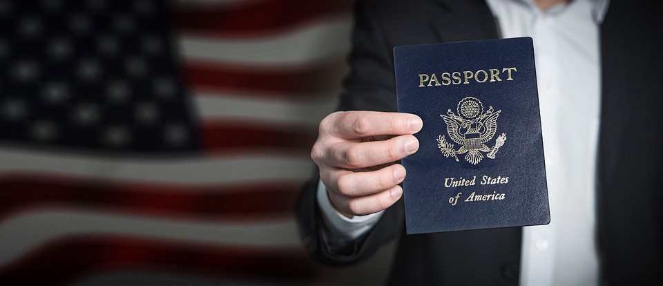A recent H1B decision by USCIS & who might be effected parties!