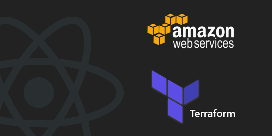 AWS for Website Hosting with Terraforms  - Rodion Chachura