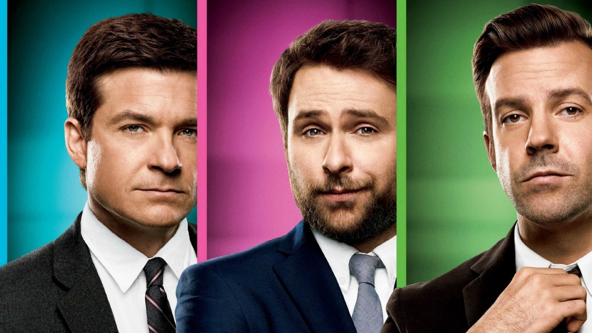 Horrible Bosses 2 Stream Deutsch