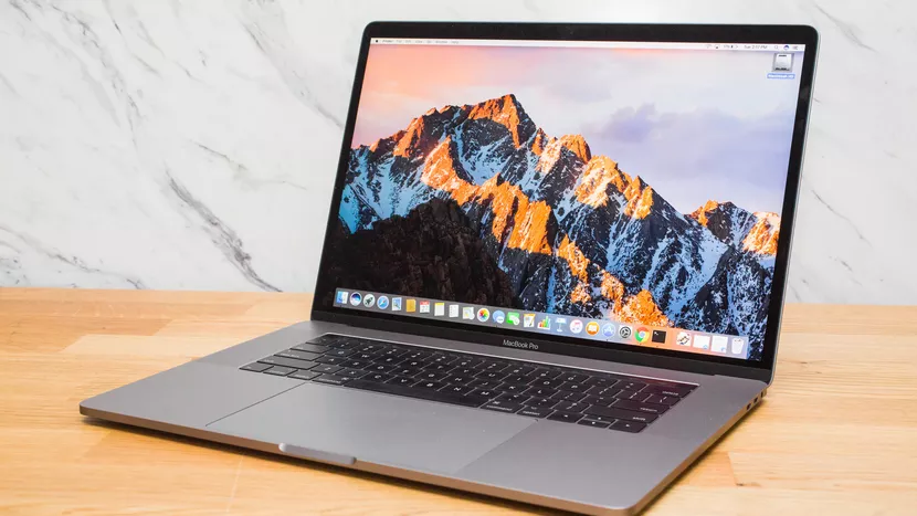 New Macbook 2020 Apple hinting at a 2020 Macbook Pro redesign?   Santiago Acevedo