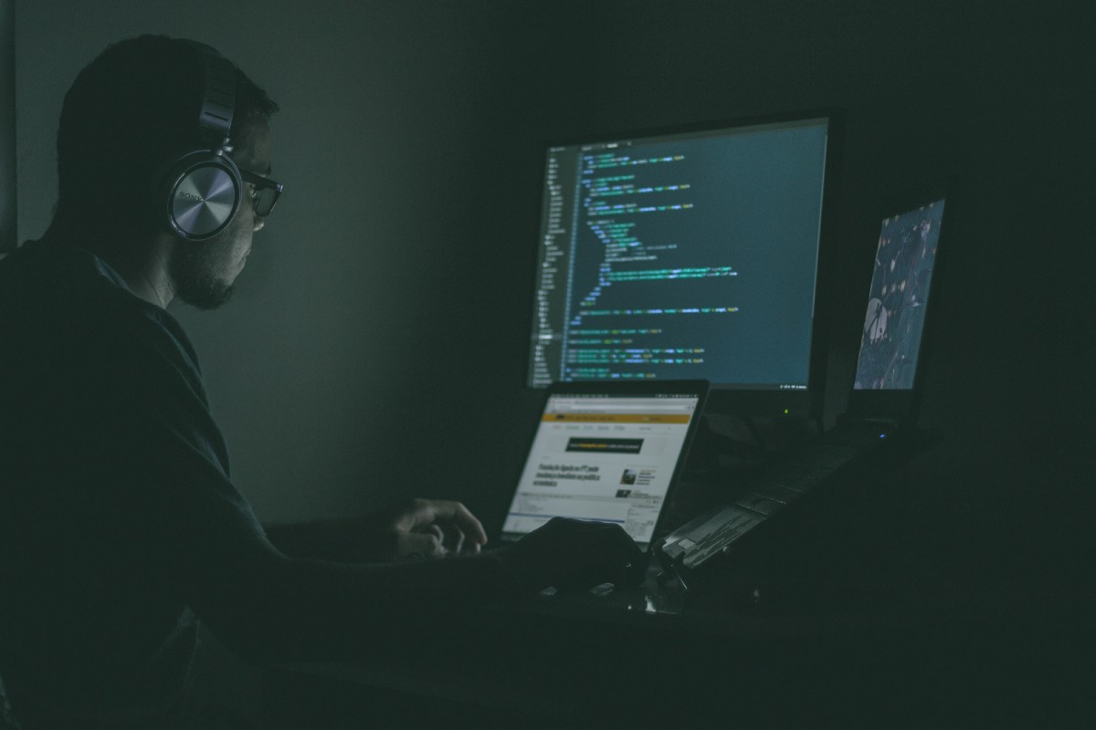 Typescript in React—How to Add
