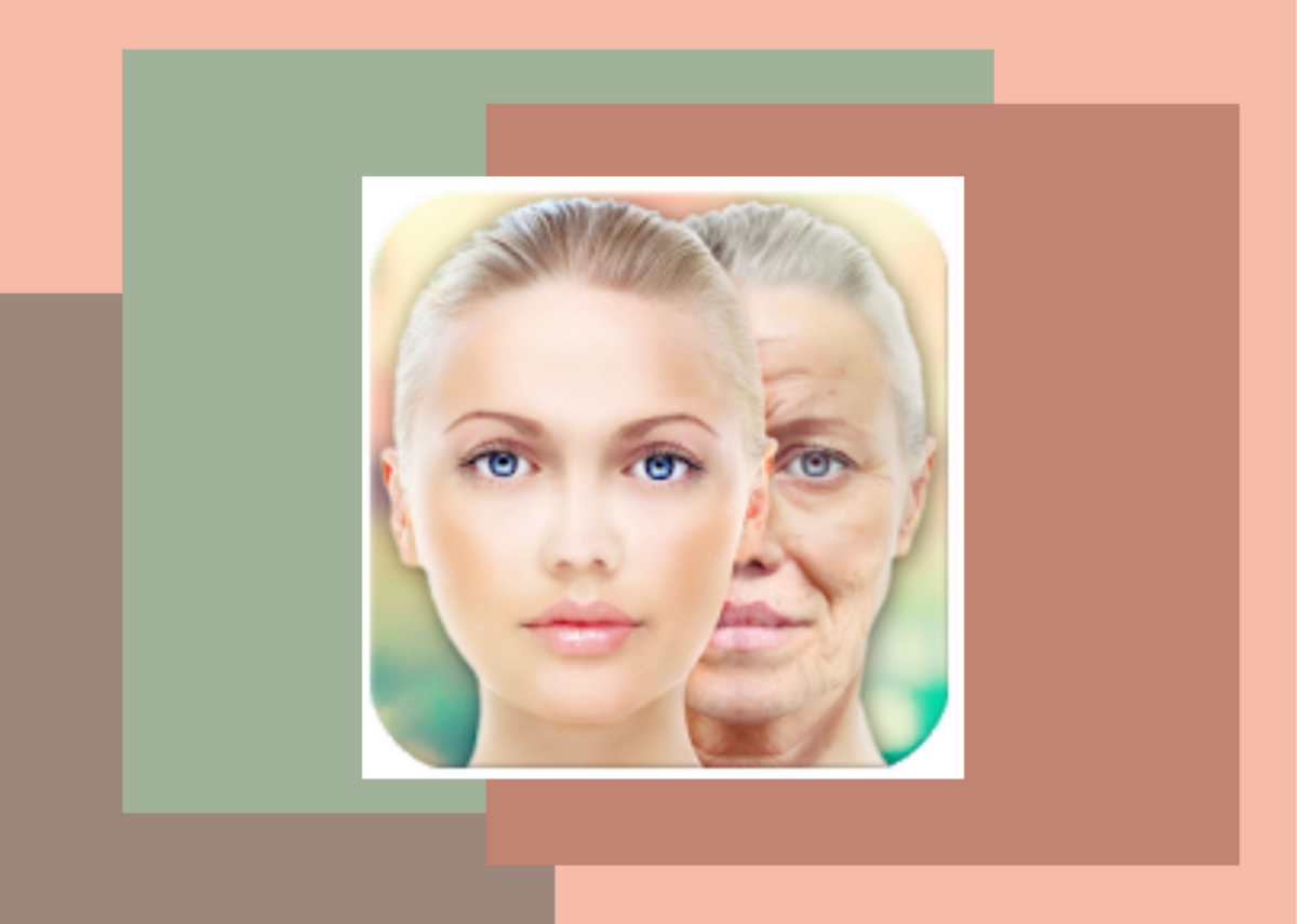THIS SCIENTIST PROVES AGING CAN BE REVERSED IN HUMANS…