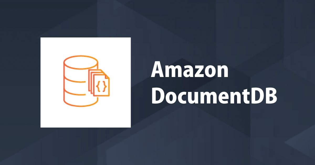 Create and Deploy Simple URL Shortener with AWS CDK and