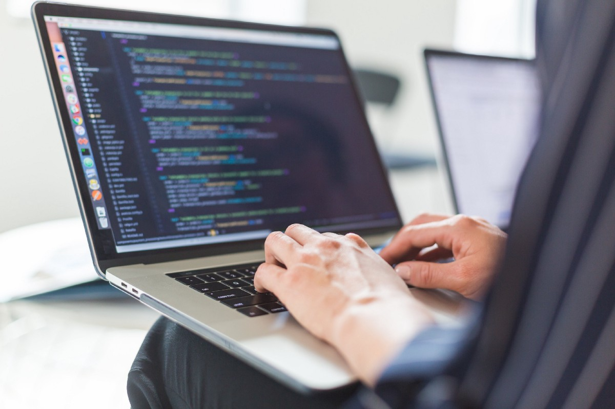 Best Python practices for Data Scientists