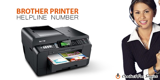 Top 5 Solutions to Fix Common Brother Printer Problems