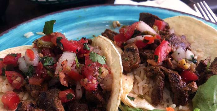 The Best Mexican Restaurant In Pittsburgh 2019 La Palapa
