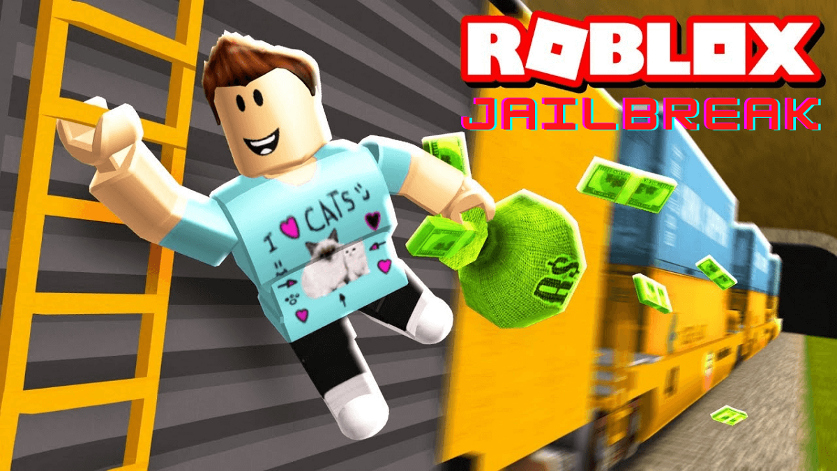 1*2ln04WTcRG1OTJLLg YOBA - Roblox Jailbreak Hack Money is arguably the best and the most favored of all the hacks available in the market. It's easy and simple to use. It provides numerous superpowers to you like the ability to teleport yourself from one location to another, to vary your jumping height, to spawn items, etc. - Free Game Hacks