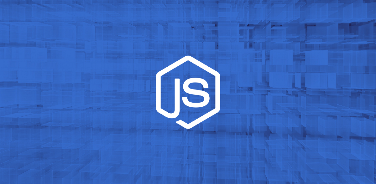 The Easiest Way to Build a Web Scraper Using JavaScript and NodeJS