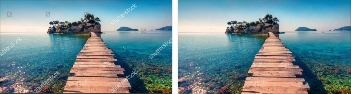 How to Remove Watermark from Photos in 3 Fast & Best Ways in 2021  by Photography Tips  Medium