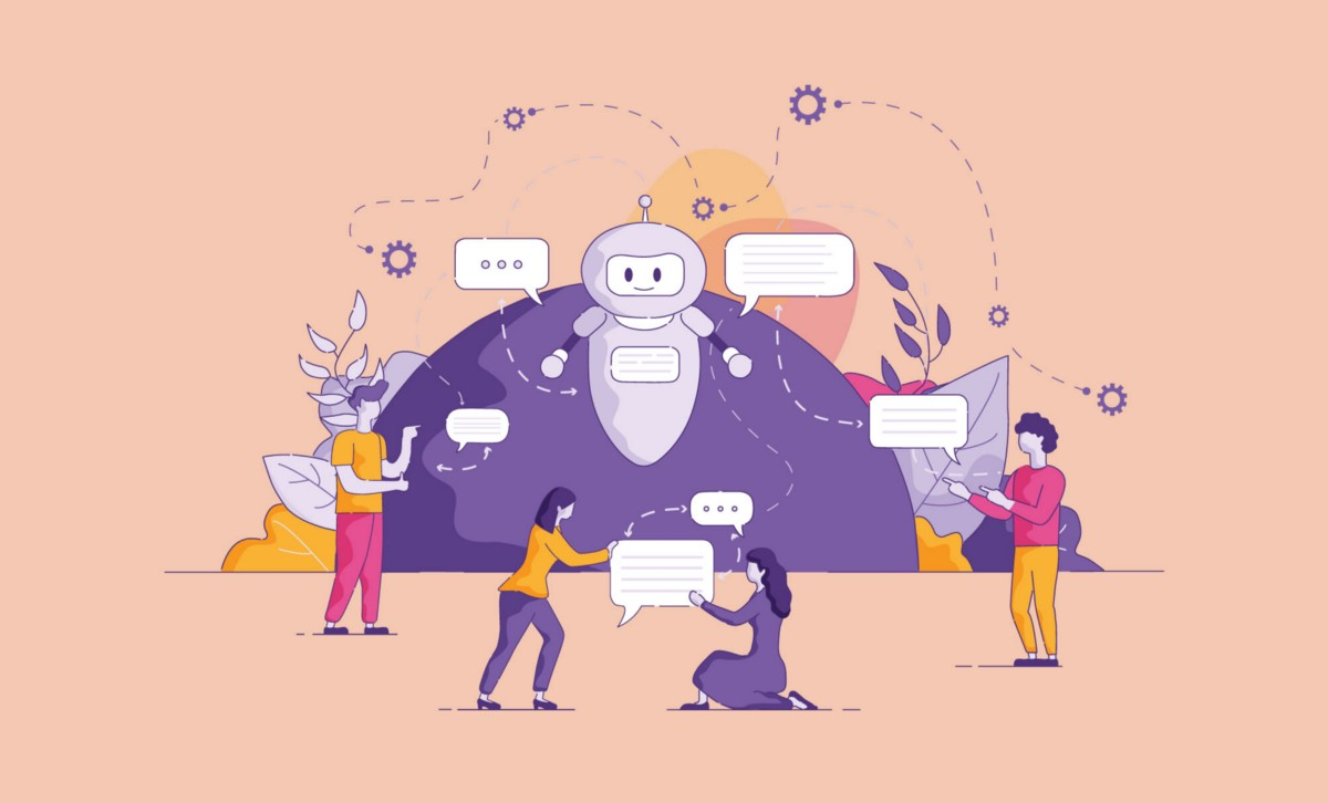 Chatbot News - cover
