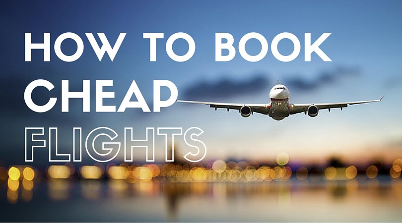 Book Cheap Domestic Flights. Book Cheap Domestic Flights & Air… | by  Sharadshakti | Medium