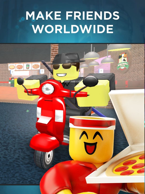 Latest Roblox Hack Cheat Unlimited Resources And Unlock All - best games to hack in roblox