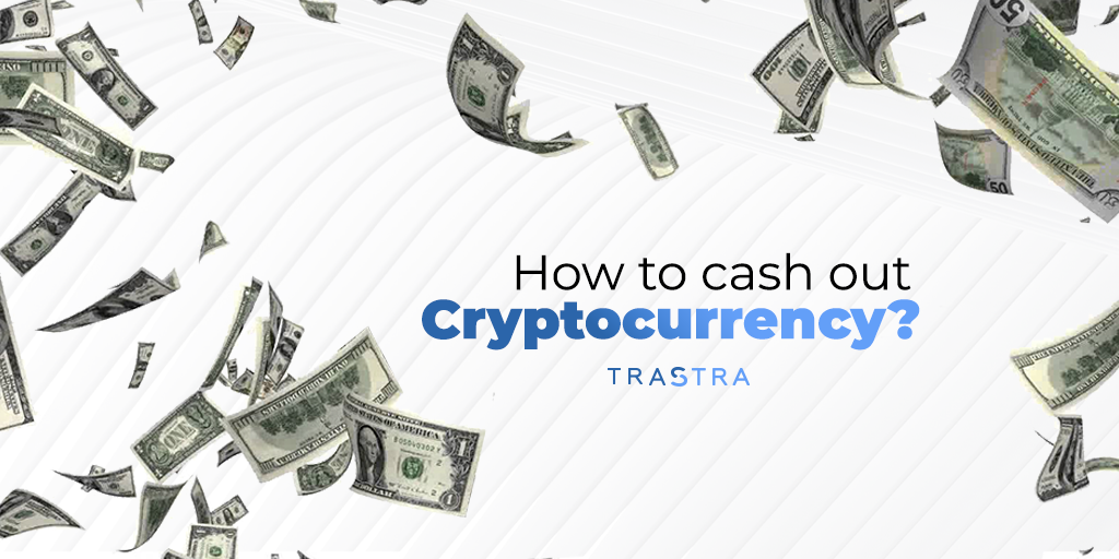 How to cash out cryptocurrency on binance