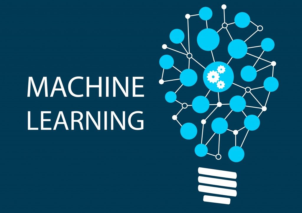 Machine Learning for Dummies: Part 1 - Chatbots Life
