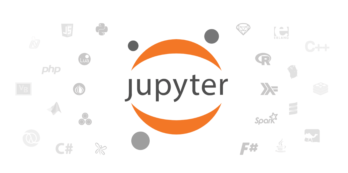 Why switch to JupyterLab from jupyter-notebook?