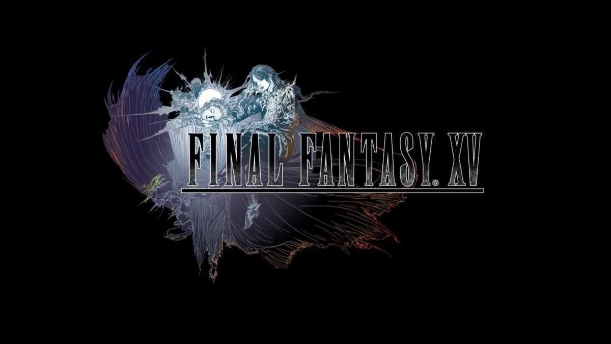 The Final Fantasy XV Experience - Daniel Mayfair - Medium